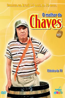 Download Filme Chaves – Todas as Temporadas Completas