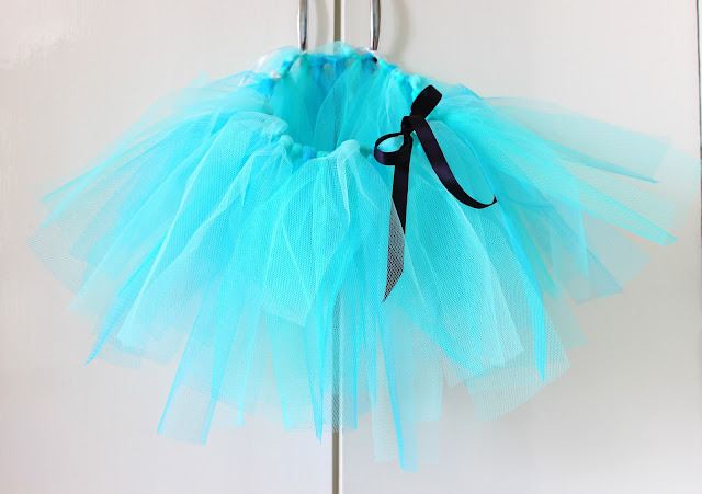 How_to_make_a_no_sew_tutu