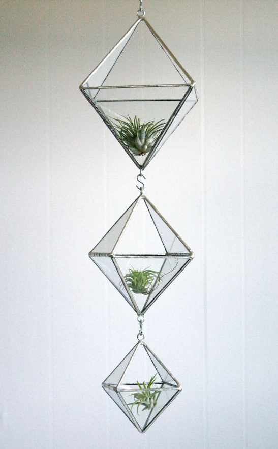 https://www.etsy.com/listing/163047559/terrarium-stained-glass-hanging