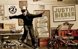 ��� ����� ���� ��� ����� ���� Justin Bieber 2012