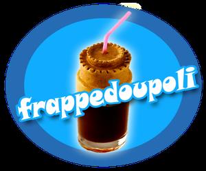 Frappedoupoli.gr