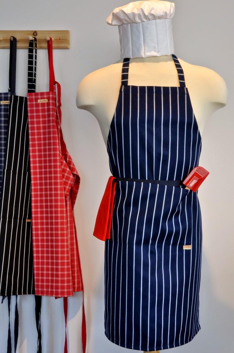 http://www.mrgift.com.au/Crumbz/crumbz-butchers-apron