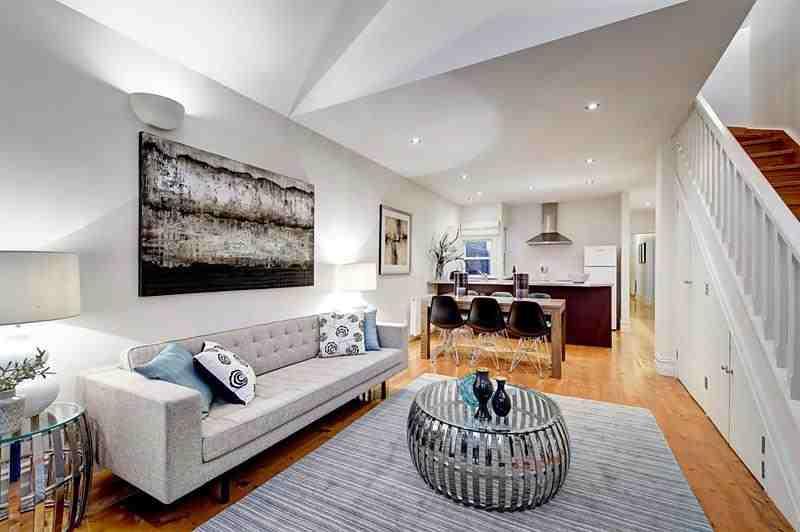 australien ereignisse australien was ist haus styling. Black Bedroom Furniture Sets. Home Design Ideas