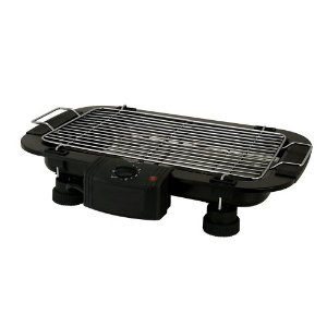 Tayama Electric Barbecue Grill