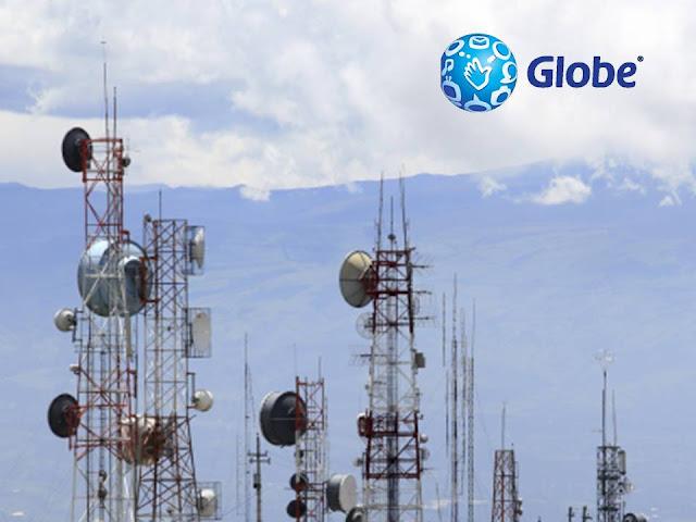 strama globe telecom 1312k followers, 407 following, 2,243 posts - see instagram photos and videos from globe telecom (@enjoyglobe).