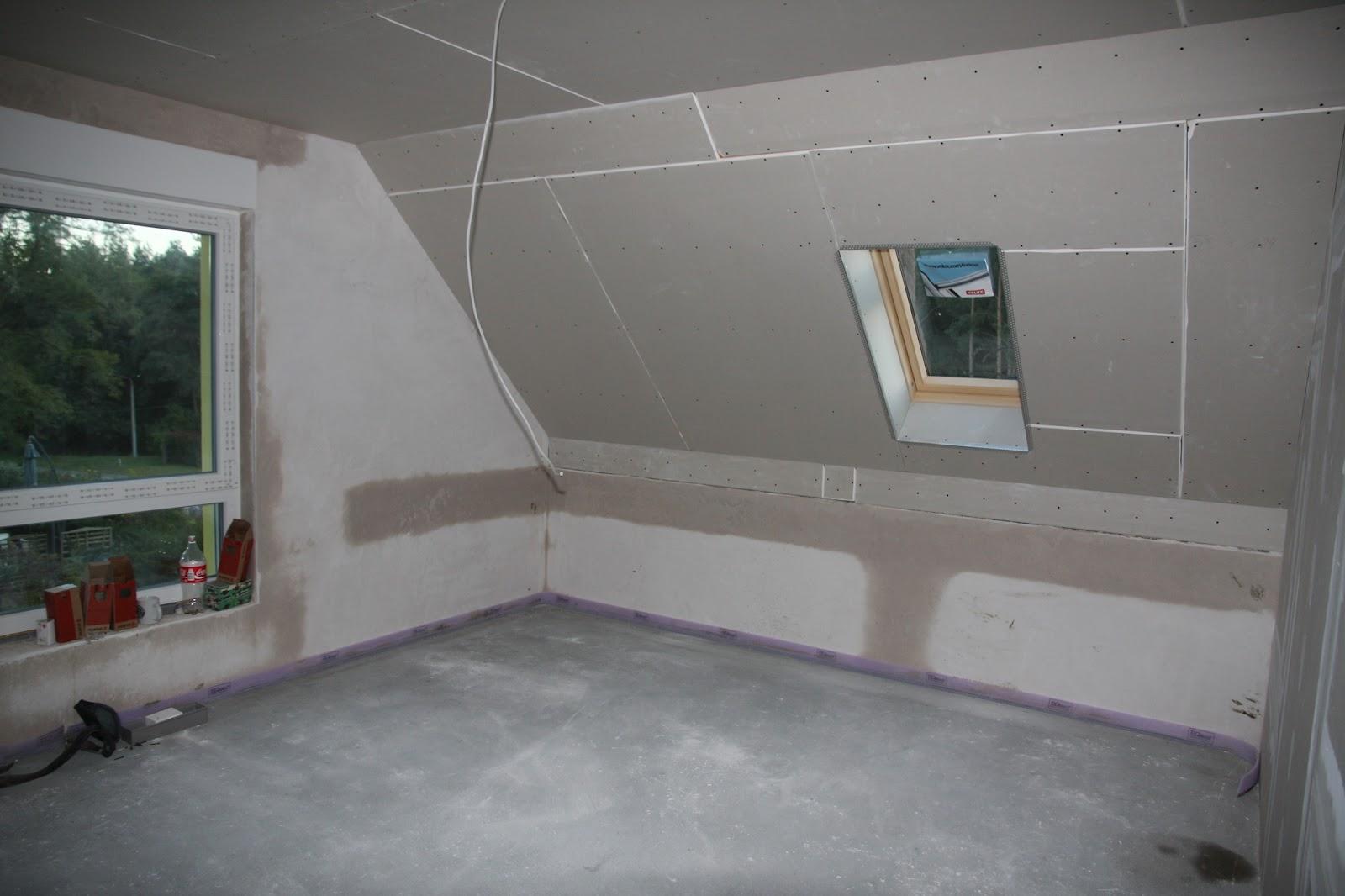 trockenbau fenster verkleiden best badewanne verkleiden holzoptik with trockenbau fenster. Black Bedroom Furniture Sets. Home Design Ideas