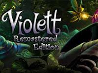 Violett Remastered-SKIDROW