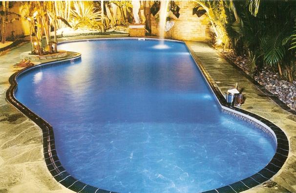 Alyne rodrigues tipos de piscinas - Tipo de piscinas ...