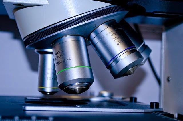 Wstęp do dalszych rozważań nt. badania i oceny ofert