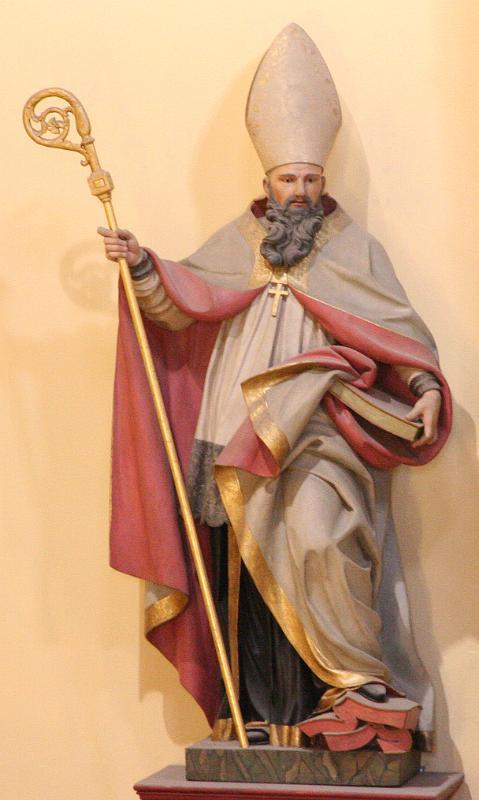 Agustino