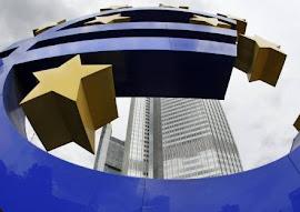 MES: Meccanismo Europeo di Stabilità