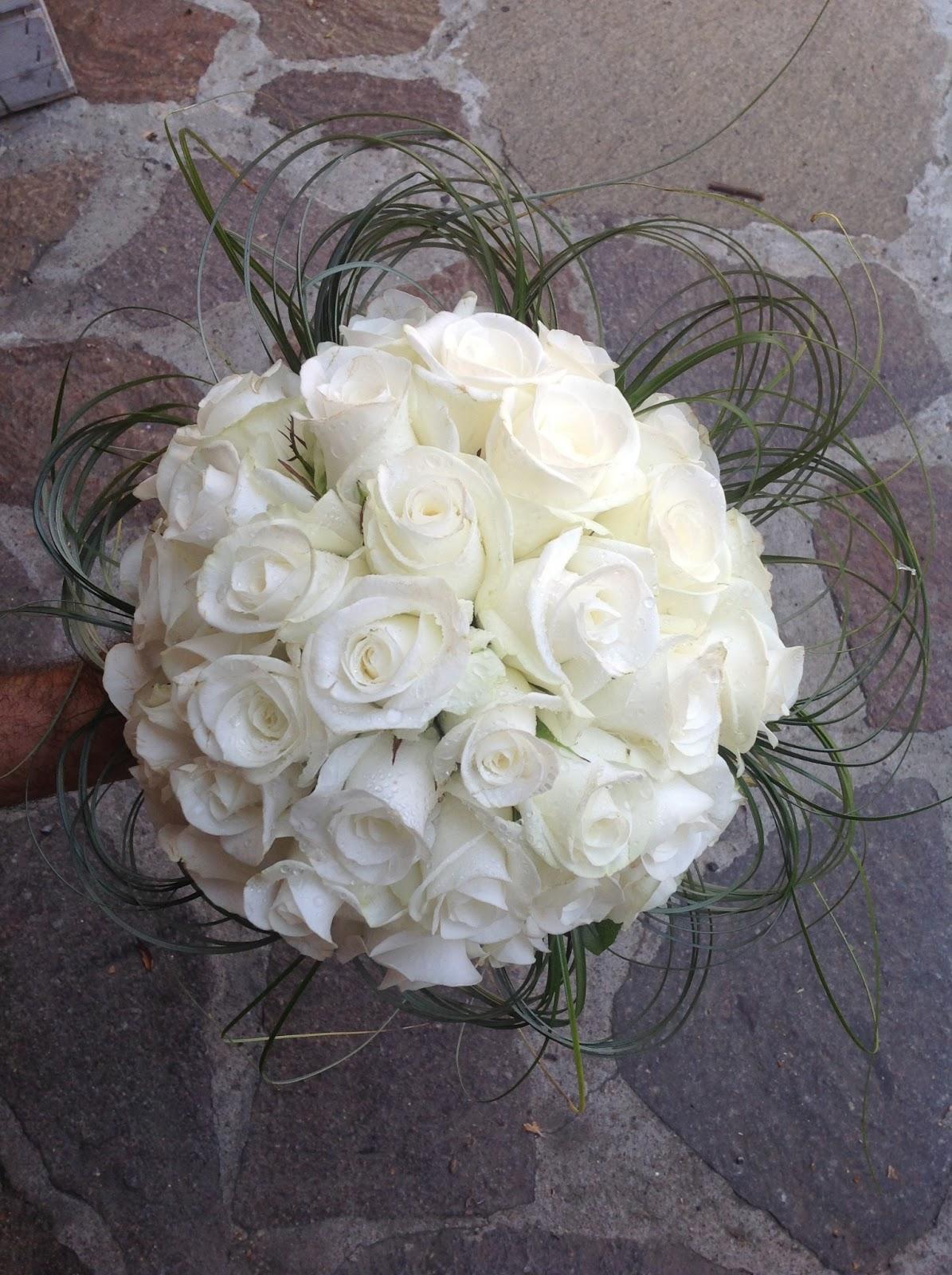 Matrimonio in lombardia giugno 2013 - Cesti porta bomboniere matrimonio ...