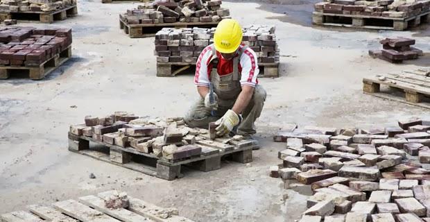 Lo smaltimento dei rifiuti provenienti dai cantieri è un problema che  affligge numerose imprese edili. Secondo il rapporto dell Associazione  Nazionale ... e976507254f