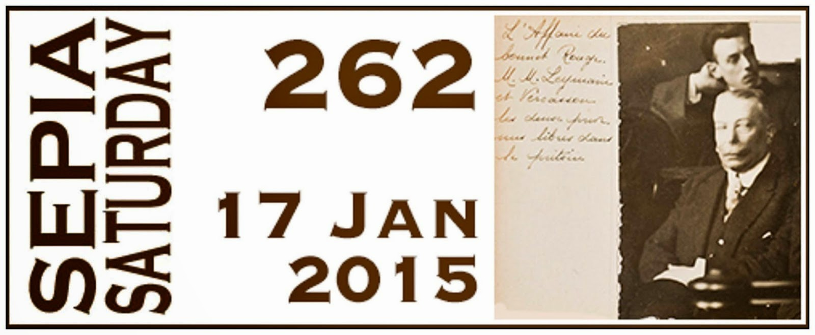 http://sepiasaturday.blogspot.com/2015/01/sepia-saturday-262-17th-january-2015.html