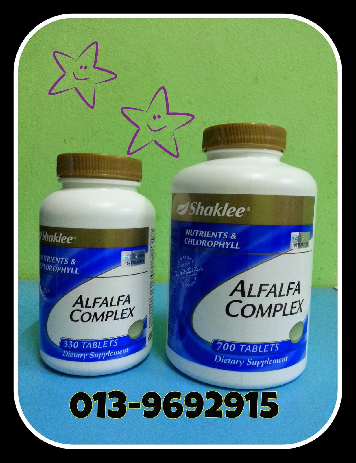 Bagus untuk pesakit diabetes kerana mengurangkan paras gula dalam darah