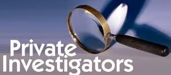 AAA Private Investigator Santiago Santo Domindo