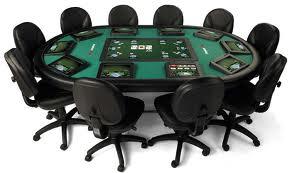 game online poker menggunakan uang asli