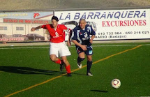 """""""Bezares"""" (Ex-Primera División)"""