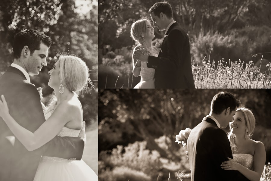 DK Photography Card%2B4 Tania & Josh's Wedding in Kirstenbosch Botanical Garden  Cape Town Wedding photographer