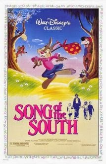 Song-of-the-south-movie