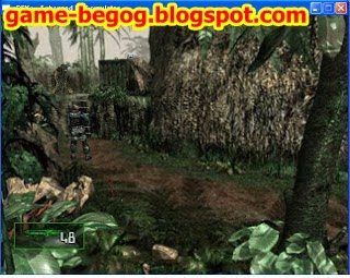 Download Game Dino Crisis 2 PS1 Terbaik - Game Begog