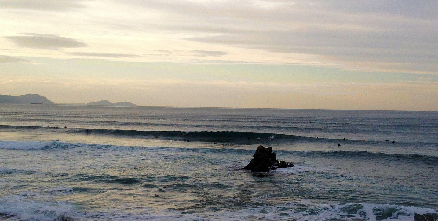 surf sope 03