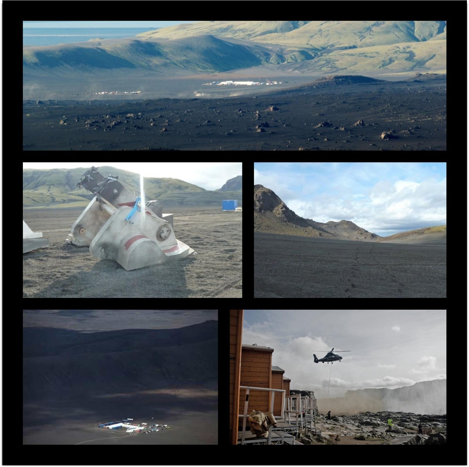 http://4.bp.blogspot.com/-9nYNRCKlcOI/TpbCLCML2mI/AAAAAAAAAbs/LKcxKof10CU/s1600/Prometheus+Sets+Locations.jpg