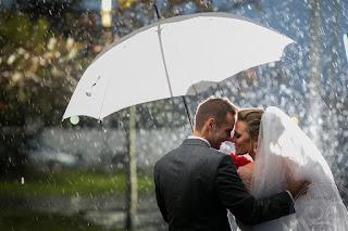 Casamento ao ar livre, brasilia, índice, pluviométrico, precipitação, umidade, sol, chuva