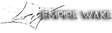 Empire Wake