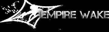 Empire Wake