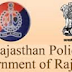 Rajasthan Police 12178 Constable Recruitment 2013 Apply for Rajasthan Police Constable Online Application form 2013