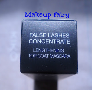 kiko_false_lashes_concentrate_lenghtening_top_coat_mascara