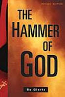 TheHammer Of God