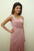 Pranitha latest Photos at Rabhasa-thumbnail-7