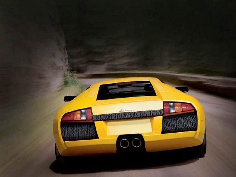 Marca de carros deportivos imagui for Marcas de coches