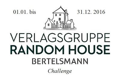 http://lus-buchgefluester.blogspot.de/p/random-house-challenge-2016.html