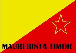 Dili dan Modernisasi Dili & Modernização: Maubereismo Timor