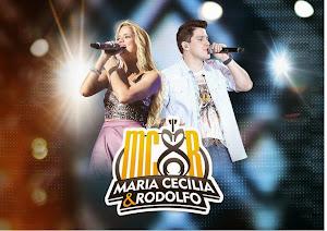 CLIQUE MARIA CECÍLIA & RODOLFO