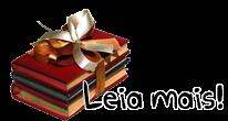 Continue lendo