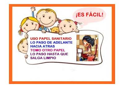 http://corresaltaycuidate.blogspot.com