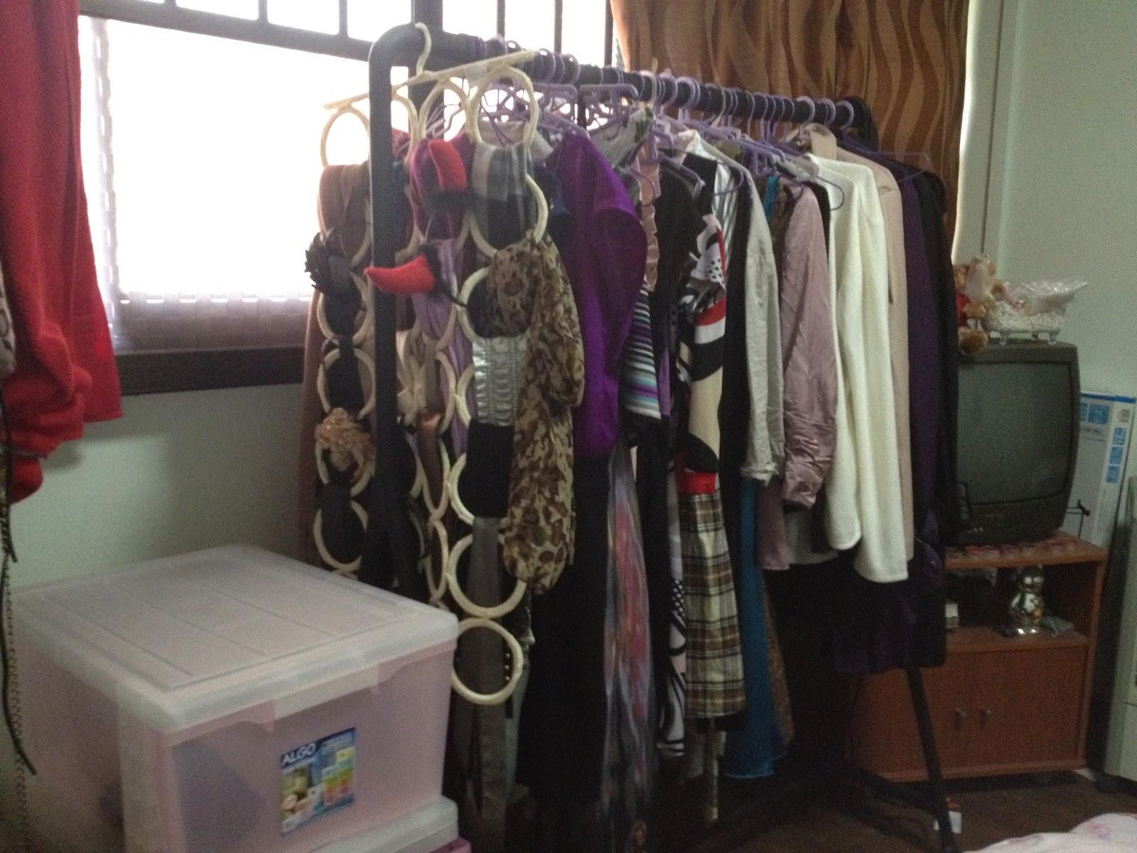 http://4.bp.blogspot.com/-9nlUdXqoUL8/T1yVQbE2mXI/AAAAAAAAHlo/ANNEaAyebEE/s1600/IMG_1511.JPG