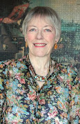 THE PASSING OF AUTHOR JO BEVERLEY