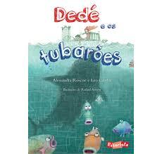 Dedé e os Tubarões