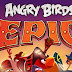 Angry Birds Epic v1.1.2 APK + DATA Android