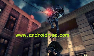 The Dark Knight Rises Game Download, EXCLUSIVE GAME INSPIRED BY THE DARK KNIGHT RISES.