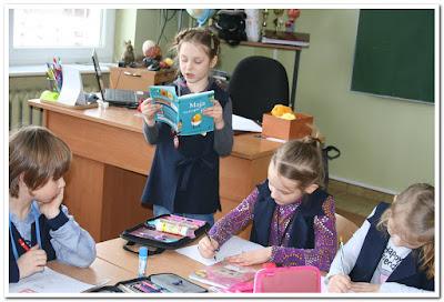 http://ksiazki.onet.pl/wiadomosci/steve-siebold-milionerzy-czytaja-ksiazki/kz1knm