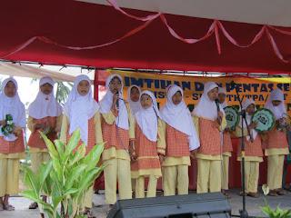 PDT Yayasan Al-Muhajirin