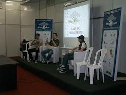 58º Feira do Livro de Porto Alegre