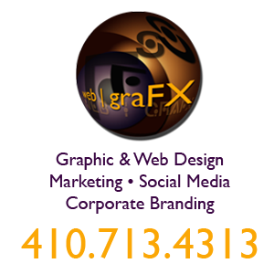 For Logo, Web & Graphic Design