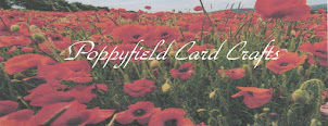 Poppyfield Card Crafts